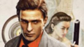 Mafia2 - впечатления Олега Ставицкого