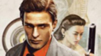 Mafia 2 - впечатления Олега Ставицкого