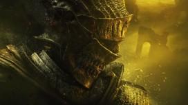 Истлевшая душа. Обзор Dark Souls3