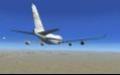 """Руководство и прохождение по """"Microsoft Flight Simulator X"""""""