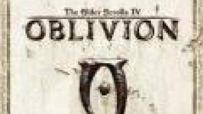 Коды по 'The Elder Scrolls 4: Oblivion' (читательские пасхалки)