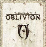 """Коды по """"The Elder Scrolls 4: Oblivion"""" (читательские пасхалки)"""