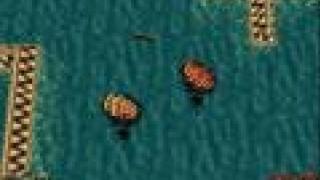 Руководство и прохождение по 'Shipwreckers'