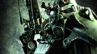 Годы распада: история Fallout в эмоциях