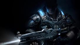 Мультиплеер Gears of War 4: по ком ревет бензопила?