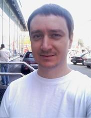 Трибуна «Игромании.ру». Выпуск №3
