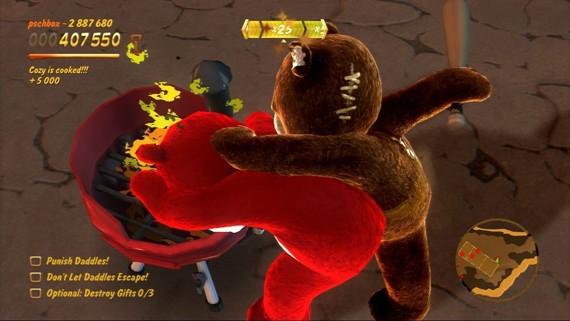 Темный попутчик: лучшие игры о серийных убийцах, часть вторая