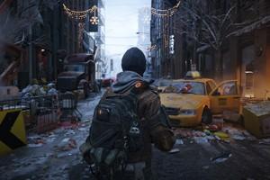 Самые ожидаемые игры 2015 года, часть 1