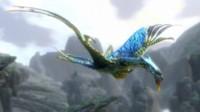 """Руководство и прохождение по """"James Cameron's Avatar: The Game"""""""
