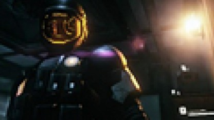 Syndicate, мультиплеер
