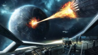 Stellaris: Apocalypse. Ребаланс, который сломал игру