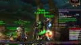 Эксклюзив. World of Warcraft по-русски