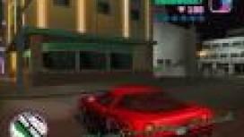 Руководство и прохождение по 'Grand Theft Auto: Vice City'