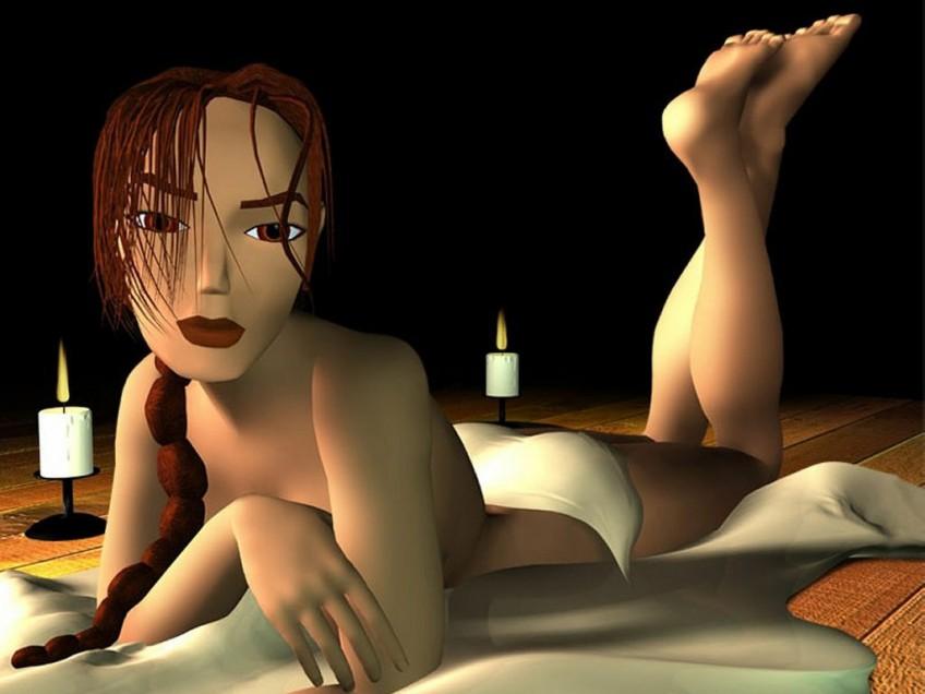 Апокриф: Tomb Raider. Как Core Design угробила своё величайшее творение