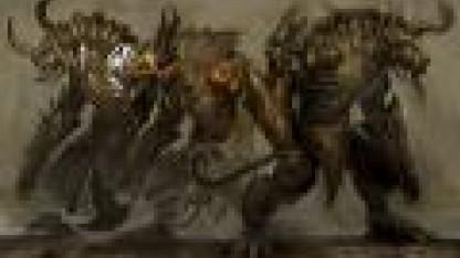 Эксклюзив: интервью с разработчиками Guild Wars 2