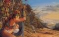 Ждем: Dungeons & Dragons Online