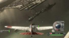 Руководство и прохождение по 'Battlestation: Pacific'