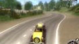 Автопробег «Черное море»