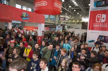 Интервью с главным продюсером RiME. Что с версией для Nintendo Switch?