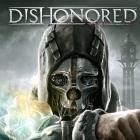 We Happy Few — как Dishonored, только хуже