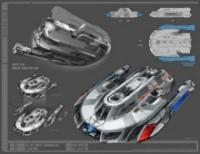 Эксклюзив. Star Trek Online