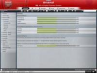 """Руководство и прохождение по """"Football Manager 2009"""""""