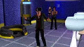 The Sims 3 (console) – интервью с продюсером