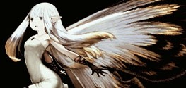 Bravely Default: Where The Fairy Flies