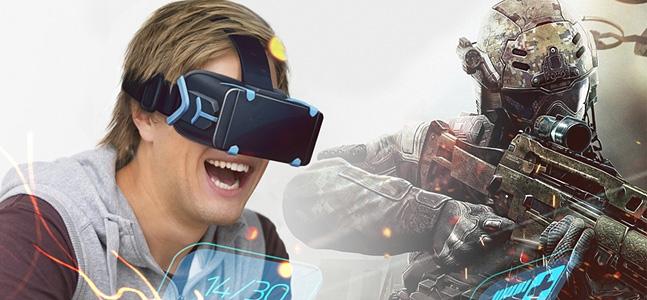 Аттракцион очки виртуальной реальности игры солнцезащитный экран мавик выгодно