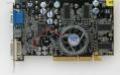 ATI vs. NVidia: война продолжается. Видеокарты в ценовой категории 120-200 долларов