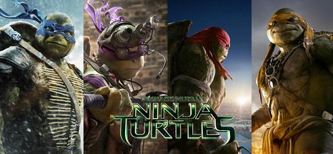 Игра черепашки ниндзя как кино игры губка боб новые игры