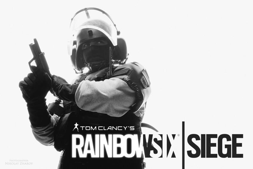 Косплей недели: WoW, Resident Evil Village, Genshin Impact, Rainbow Six, Assassin's Creed Valhalla