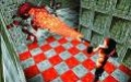 """Руководство и прохождение по """"Dungeon Keeper"""""""