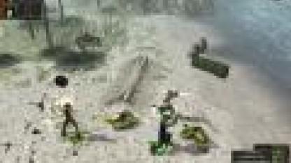 Dungeon Siege: Легенды Аранны