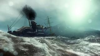 Стелс-игра года: Deus Ex: Mankind Divided, HITMAN, Dishonored2