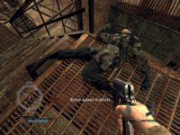 """Руководство и прохождение по """"Medal of Honor: Airborne"""""""