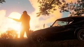 Аллигаторы как важная часть геймплея. Впечатления от пяти часов игры в Mafia3