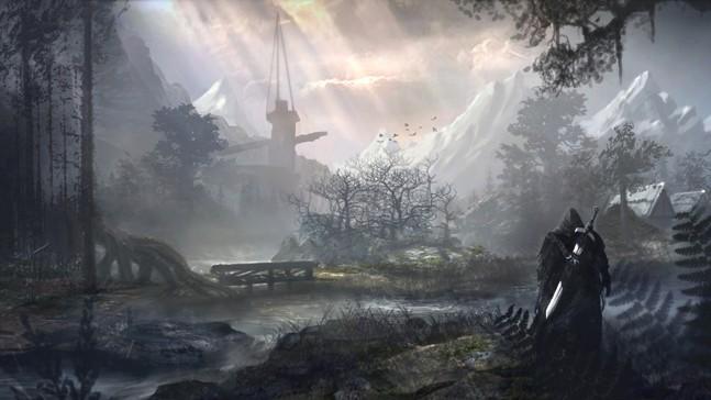 Gamescom 2015: факты и слухи