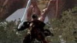 Руководство и прохождение по 'Forgotten Realms: Demon Stone'