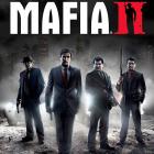 Обзор Mafia: Definitive Edition. Сага о гангстерах