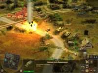 """Руководство и прохождение по """"Великие битвы: Курская дуга"""""""