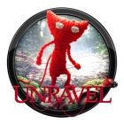 В Unravel Two главное происходит на заднем плане