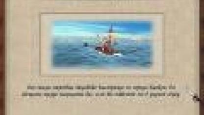 Руководство и прохождение по 'Port Royale 2'