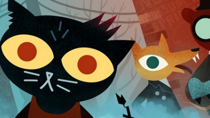 E3 2014:12 больших игр от маленьких разработчиков. Часть вторая