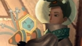 The Broken Age: Act 1