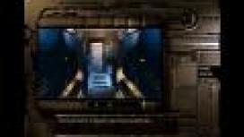 Руководство и прохождение по 'Symbiocom'