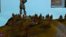 Проклятые земли: Затерянные в Астрале