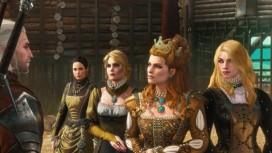 Как познакомиться с девушкой-геймером? (часть 2)