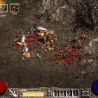 Обзор Wolcen: Lords of Mayhem. Как в старые добрые