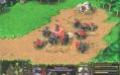 Киберспорт. Warcraft III: Reign of Chaos